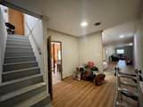 887 Outer Drive - Photo 33