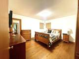887 Outer Drive - Photo 37