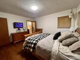 887 Outer Drive - Photo 38