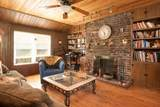5515 Green Valley Drive - Photo 10