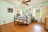 5515 Green Valley Drive - Photo 12