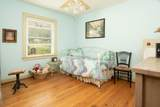 5515 Green Valley Drive - Photo 15