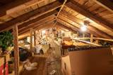 5515 Green Valley Drive - Photo 17