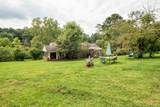 5515 Green Valley Drive - Photo 3