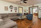 5515 Green Valley Drive - Photo 5