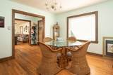 5515 Green Valley Drive - Photo 7