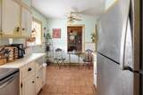 5515 Green Valley Drive - Photo 8