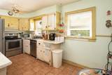 5515 Green Valley Drive - Photo 9