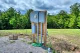 1168 Nichol Creek Drive - Photo 33