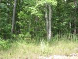 Lot 25 No Pone Valley Rd - Photo 3
