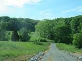 1717 Long Farm Way - Photo 3