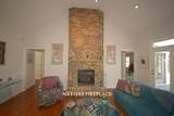 15 Northridge Terrace - Photo 10