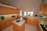 15 Northridge Terrace - Photo 14
