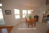 15 Northridge Terrace - Photo 15