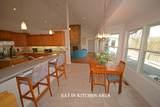 15 Northridge Terrace - Photo 16