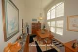 15 Northridge Terrace - Photo 18