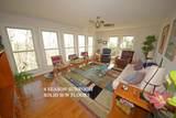 15 Northridge Terrace - Photo 25