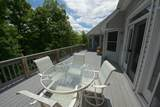 15 Northridge Terrace - Photo 6