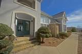 15 Northridge Terrace - Photo 8