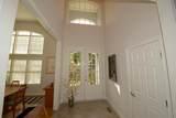 15 Northridge Terrace - Photo 9