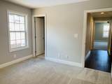 755 Valley Glen Blvd - Photo 29