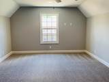 755 Valley Glen Blvd - Photo 30