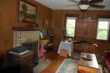 542 Reed Rd - Photo 2