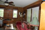 542 Reed Rd - Photo 3