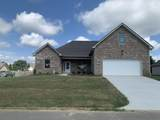 4515 French Lace Lane - Photo 1