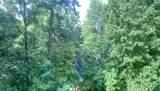 3186 Emerald Springs Loop - Photo 16