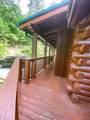 3186 Emerald Springs Loop - Photo 18