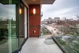 333 Depot Ave - Photo 4