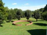 151 Fairlane Circle - Photo 37
