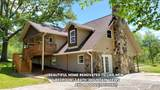 2844 Six Mile Rd - Photo 1