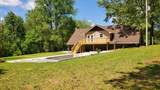 2844 Six Mile Rd - Photo 10