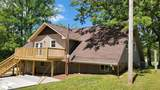 2844 Six Mile Rd - Photo 11