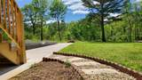 2844 Six Mile Rd - Photo 12