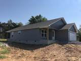 503 Clear Creek Lane - Photo 1