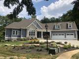 916 Belle Grove Road Rd - Photo 1
