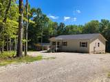 1025 Spruce Creek Drive - Photo 1