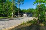 1025 Spruce Creek Drive - Photo 3