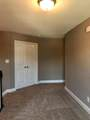 1745 Yearling Rd - Photo 16