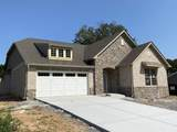 111 Broady Meadow Circle - Photo 2