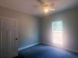 2045 Strawberry Drive - Photo 9