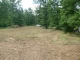 4024 Lone Wolf Circle - Photo 12
