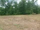 4024 Lone Wolf Circle - Photo 13