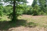 4024 Lone Wolf Circle - Photo 7