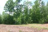 4024 Lone Wolf Circle - Photo 8