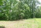 4024 Lone Wolf Circle - Photo 9