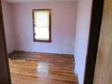 3329 Maple Ave - Photo 19
